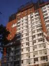 September2008_246